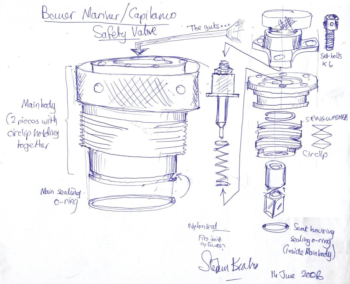 Bauer Compressor Wiring Diagram - 2001 Ford F 150 Heater Fan Wiring Diagrams  for Wiring Diagram Schematics   Bauer Compressor Wiring Diagram      Wiring Diagram Schematics